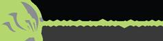 Wholehealth Naturopathic Clinic Logo