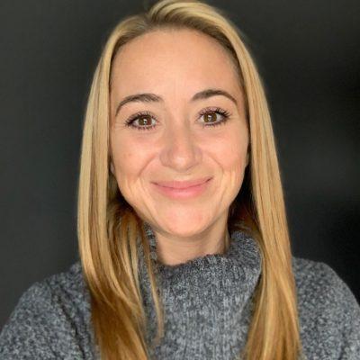 Lisa Van Norden, RMT
