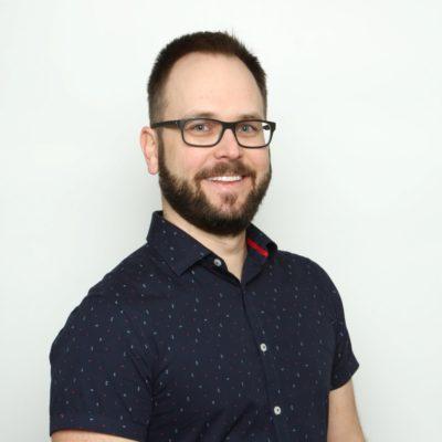 Matthew Juszczynski